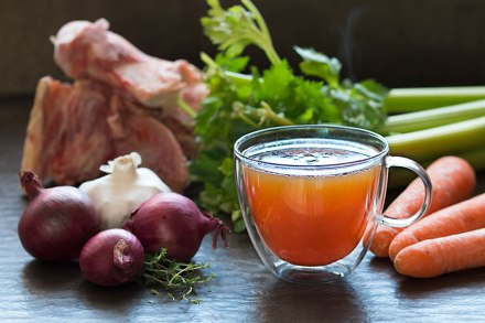 bone-broth-in-cup