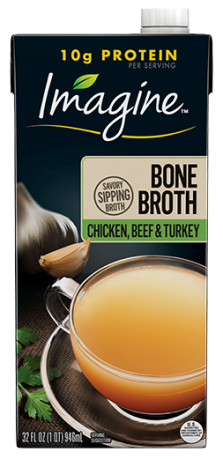 BoneBroth_ChickBfTurk